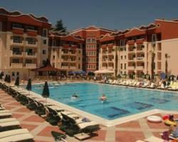 Photo of Club Aida Marmaris