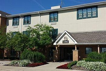 Photo of Extended Stay America - Detroit - Ann Arbor - Briarwood Mall