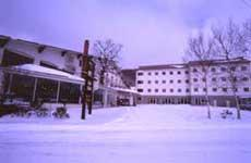 Photo of Edel Hotel Ueda