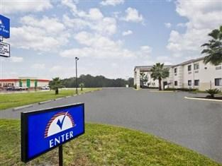 Photo of Americas Best Value Inn Somerville