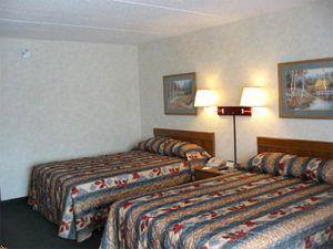 Photo of Best Western Inn at Blakeslee-Pocono