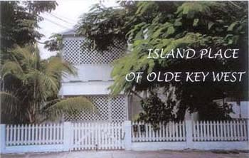 Island Place