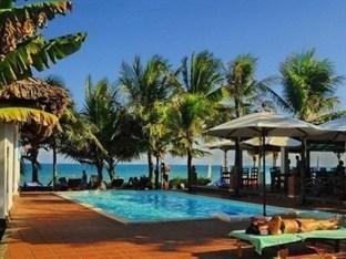 Photo of Suoi Tien Mui Ne Resort