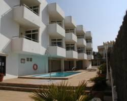 Photo of Apartamentos Ibiza Colonia de Sant Jordi