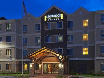 Photo of Staybridge Suites Gulf Shores