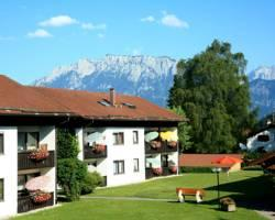 Photo of Ferienwohnanlage Oberaudorf