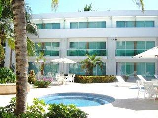 Photo of Hotel Los Cocos Chetumal