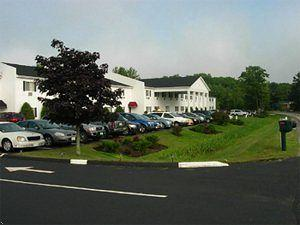 Photo of Best Western York Inn