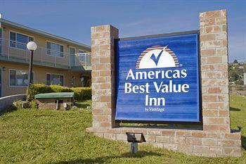 Photo of Americas Best Value Inn & Suites Mill Valley