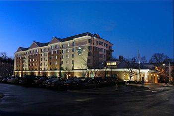Homewood Suites Newark/Wilmington South