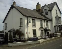 Highcliffe Hotel