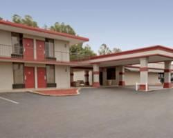 Photo of Americas Best Value Inn-Grenada