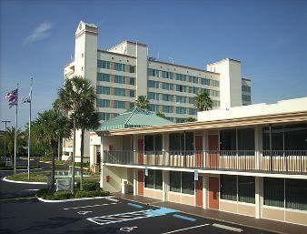 Photo of Ramada Kissimmee Gateway