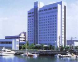 Photo of Hotel Sangeetha International Hyderabad