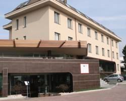 Photo of Axolute Comfort Hotel Cantù