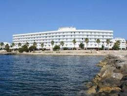 Protur Alicia Hotel