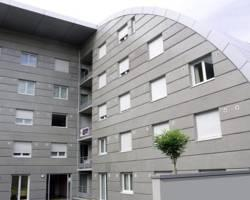 Adagio Access Besancon La City