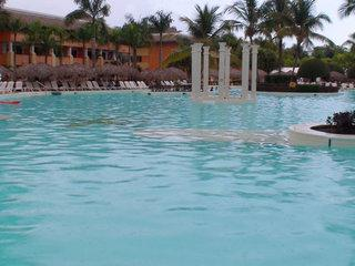 Photo of Iberostar Costa Dorada Puerto Plata