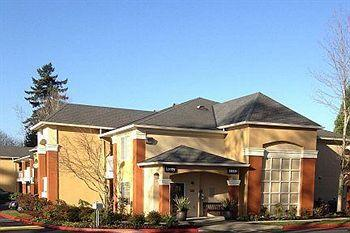 Photo of Extended Stay America - Portland - Tigard