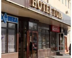 Hotel Tula