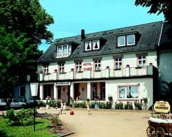 Photo of Arnimsruh Hotel Garni Lübeck