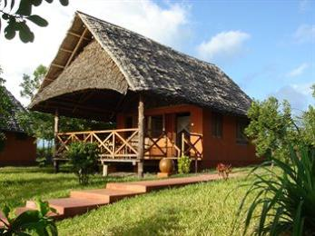 Photo of Kichanga Lodge Michamvi