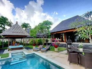 Photo of Villa Indah Manis Ungasan