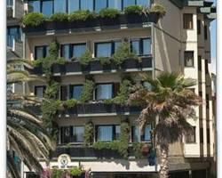 Photo of Hotel San Francisco Viareggio