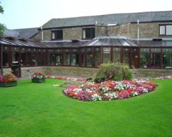 Photo of Best Western Mytton Fold Hotel & Golf Complex Langho