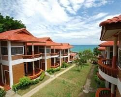 Photo of Koh Tao View Cliff Resort Ko Tao