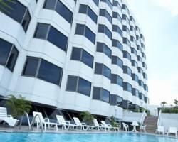 Photo of Erawan Pattaya Hotel