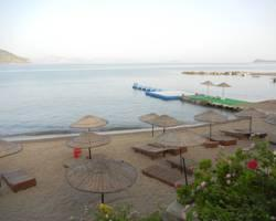 Photo of Aydem Hotel Turgutreis