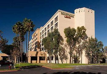 ‪Courtyard by Marriott Cypress Anaheim/Orange County‬