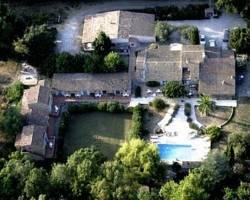 Photo of Hotel La Pierrerie - Grimaud