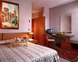 Photo of Hotel City Piacenza