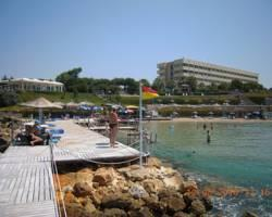 Photo of Hotel Babaylon Cesme