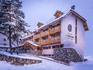 Photo of Clubhotel Le Grand Aigle - Serre Chevalier Serre-Chevalier
