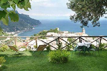 Photo of Al Borgo Torello Ravello