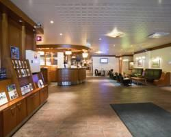 Photo of Best Western Hotel Savonia Kuopio