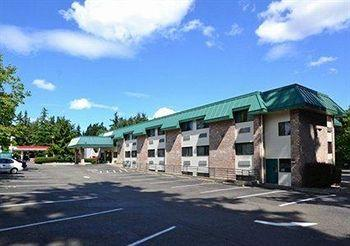 Photo of Quality Inn & Suites Lacey