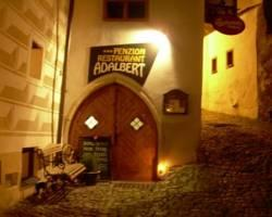 Photo of Pension Adalbert Cesky Krumlov