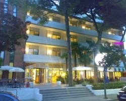 Photo of Hotel Helvetia Lignano Sabbiadoro