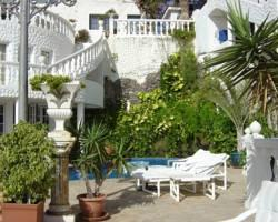 Photo of Apartamentos Casablanca Morro del Jable