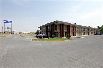 Photo of Americas Best Value Inn Chickasha