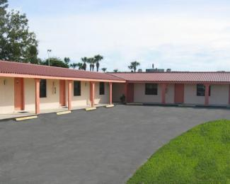 ‪Scottish Inns Okeechobee‬