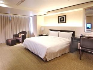 Photo of Lincoln Hotel Tainan