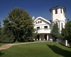 Photo of Villa Belvedere Zemun