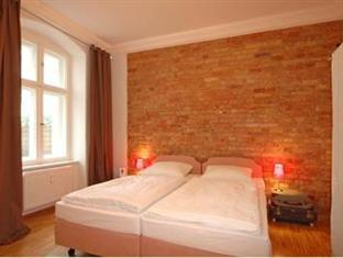 Photo of Schall und Rauch Stadthotel Berlin