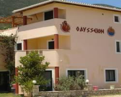 Hotel Odyssion