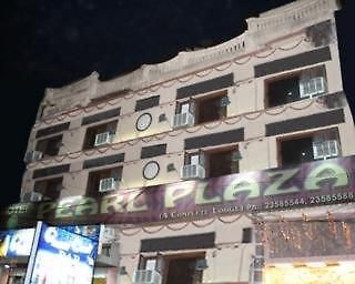 Photo of Hotel Pearl Plaza New Delhi